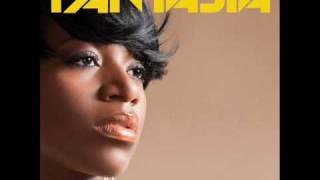 Watch Fantasia Even Angels video
