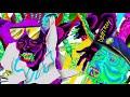 Radical Sonidos Urbanos de [video]