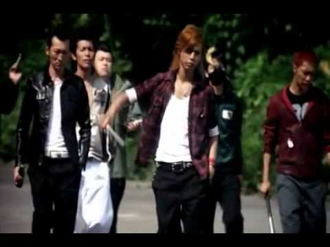 Crows Zero Movie Download Ster Full