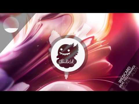 Mickey Valen - Wildcard (feat. Feli Ferraro)