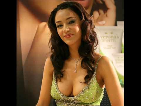 Verona Pooth Video