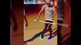 رقص كريم علم الشرقيه