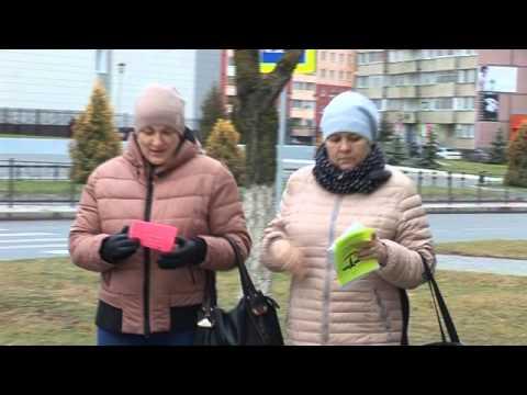 Десна-ТВ: День за днем от 19.11. 2015 г.