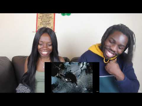 Shakira - Inevitable (Official Music Video) - REACTION VIDEO!