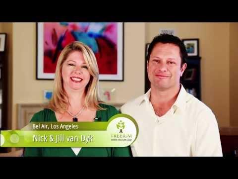 General Home Remodeling -- Bel Air, CA - Featured Testimonial   Treeium.com