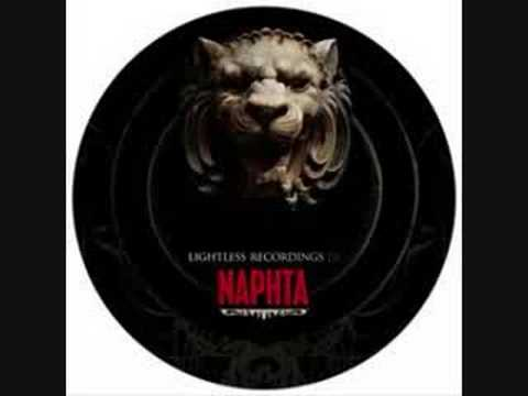 Naphta - Soundclash 1
