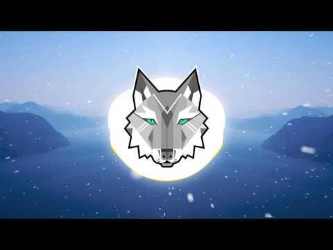 Joeyyy & Hyperlux - Anubis (Joshua Gomez Bootleg) (Filament Trap Flip)