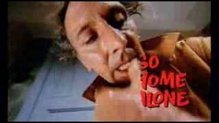 Corruption (1968) trailer