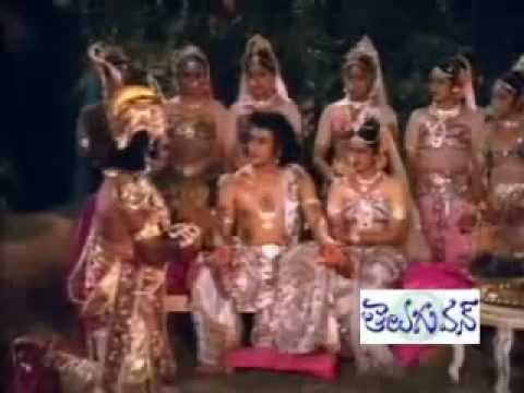 Shri Datta Darshanam (1985) video