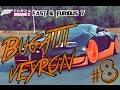 FAST & FURIOUS (Forza Horizon 2) #8 (Bugatti Veyron)