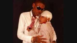 Watch Vybz Kartel Come Tek Cocky video