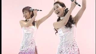 Pepper Keibu ペッパー警部 Peppā Keibu Lit Inspector Pepper Show Ver Pink Lady
