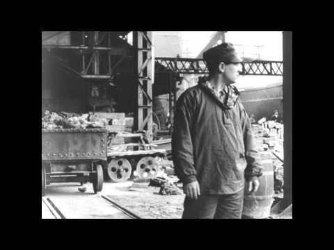 Het geheim van het staal  / Joachim Goethal et le secret de l'acier