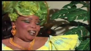 Fatou Laobé - Hé Laobé