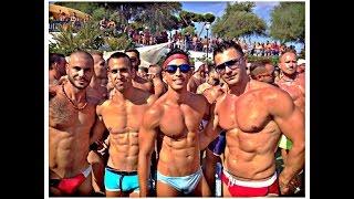 Barcelona Circuit Festival 2014