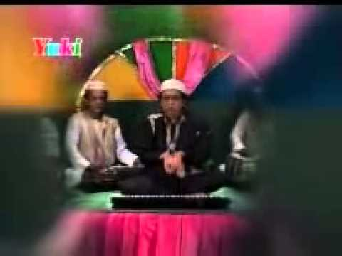 Mohammad Ke Shaher Mein Part-5 video
