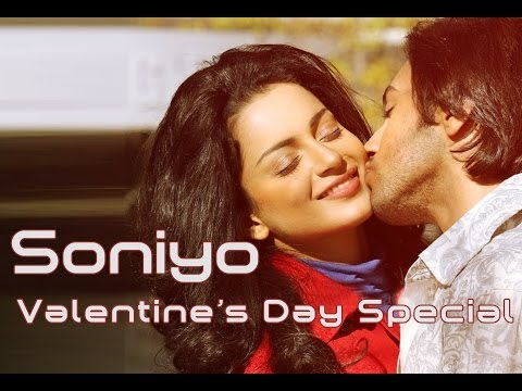 Raaz 2: Soniyo (Cover Song) | 2014 Valentines Day Special Dedication...