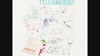 Watch Tellison Disaster Disaster video