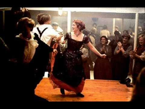 Céline Dion - My heart will go on (Titanic) Subtitulada