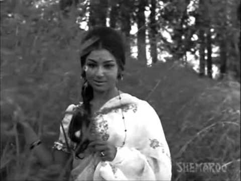 Lata Mangeshkars Greatest Hits Part 3