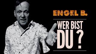 Engel B. - Wer Bist Du? Offizielles Video | Schlagerhit 2015