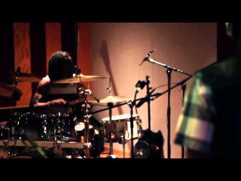 Musiq Soulchild - Forthenight