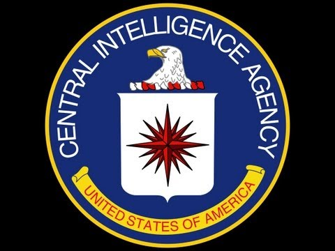 The CIA's Secret Sites in Somalia