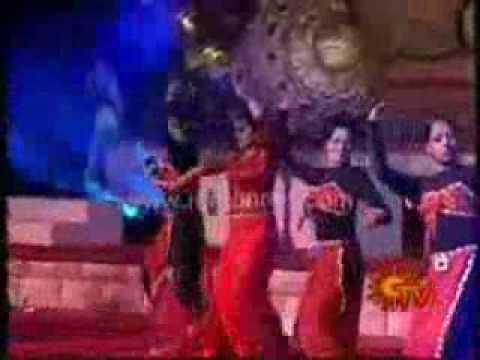 Kabhi Aar Kabhi Paar - Remix