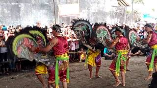 download lagu Wow.. Kudho Praneso Di Joho Kreasi Terbaru 2017  gratis