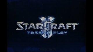 STARCRAFT 2 GRATIS?!?! TODO LO QUE DEBES SABER