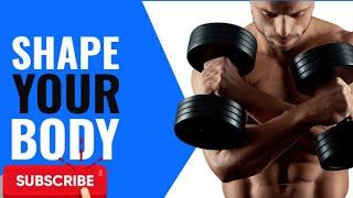 Download Timing Ki Kami Ka ilaj  Asan Desi Nuskha چھلکا اسہغول سے سرعت انزال کا علاج In Urdu youtube 3Gp Mp4