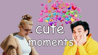 ethma: cute moments