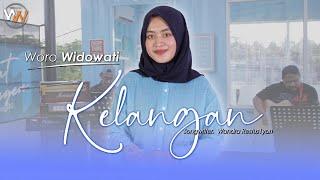 Download lagu Woro Widowati - Kelangan (Offcial Music Live)