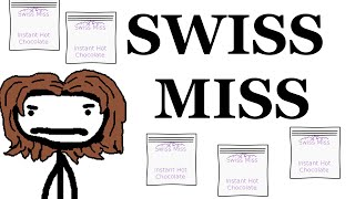 An Open Letter to Swiss Miss