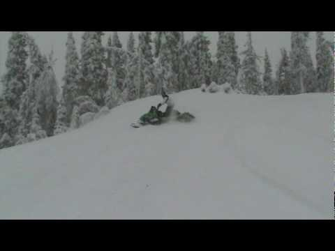 arctic cat m8 hcr climb. Order: Reorder; Duration: 2:00; Published: 2010-01-
