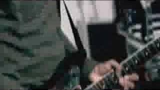 Watch Zutons Hello Conscience video