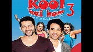 Full Movie Kya Kool Hai Hum 3