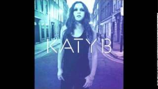 Watch Katy B Easy Please Me video