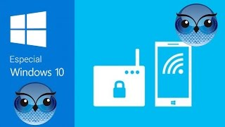 Como ARREGLAR INTERNET LENTO EN WINDOWS 10