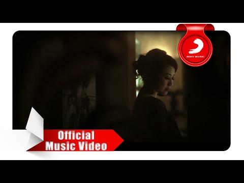 Astrid - Aku Bisa Apa [Official Music Audio]