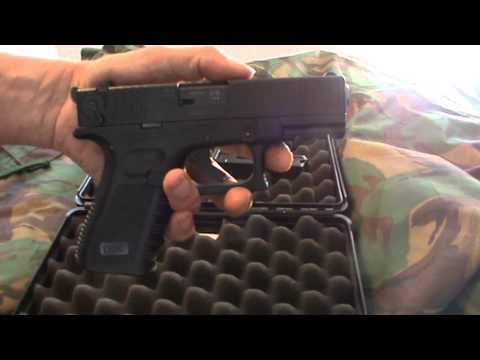 Issc M22 Pistol Problems http://www.howto-make.org/ggR-oMoneyR4dqfD/ISSC-M22-Glock-and-Chiappa-1911-22-22LR-Pistol-Preview.html
