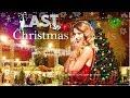 LAST CHRISTMAS - WHAM 4K Mp3