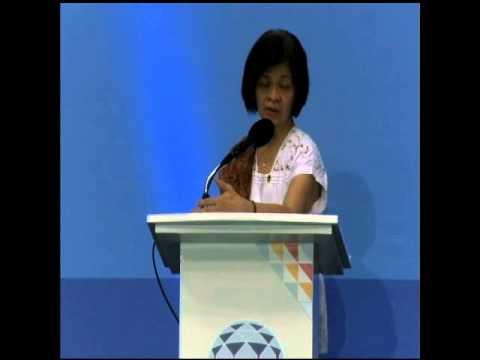 APEC meeting opens in Boracay
