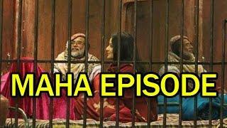 Bigg Boss 10 Maha Episode