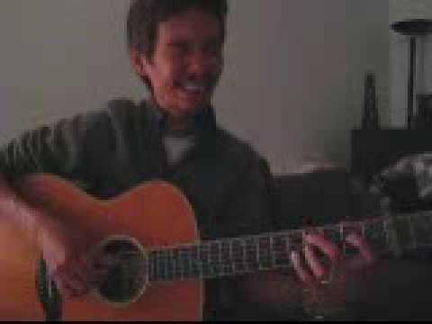 Paolo Santos - Alison