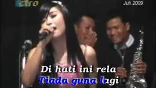 download lagu Tirai Cinta   Metro gratis