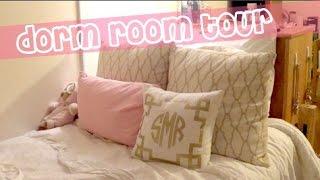 Dorm Tour: Fashion Institute of Technology