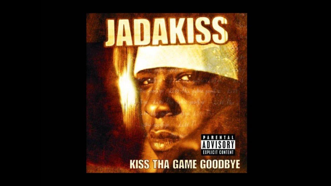Jadakiss ft nas show discipline download movies