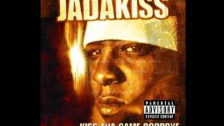 Watch Jadakiss Show Discipline video