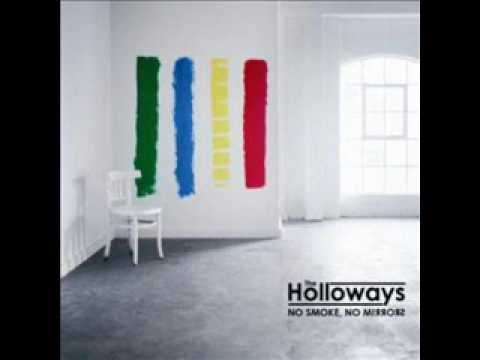 The Holloways - Aaa